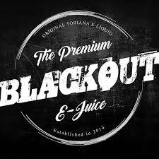 Blackout eLiquids
